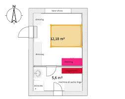 amenagement garage en chambre amnagement garage isolation en cours charmant aménagement garage en