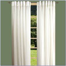 decor opaque sheer curtains drapery sheer semi sheer curtains