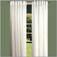 decor semi sheer curtains drapery sheers sheer cream curtains