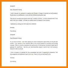 doc 585485 company referral letter u2013 business reference letter
