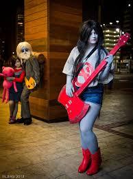 Marceline Halloween Costume 29 Cosplay Images Cosplay Ideas Costume Ideas
