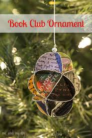 15 best book club ornament images on book clubs