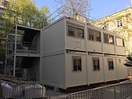 bureau modulaire interieur location et vente de bâtiments modulaires le groupe jamart