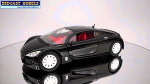 peugeot sports models peugeot rc motormax 1 24 youtube