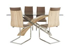 round extending dining table and chairs u2013 creation home