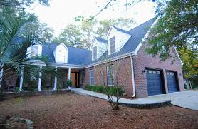 wilmington nc houses for sale with basement realtor com
