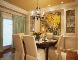 Dining Room Color by Find Simple And Stylish Color Ideas For Your Home