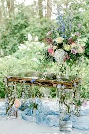 wedding flowers richmond va black iris floral events co inc flowers virginia