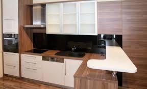 july 2017 u0027s archives kitchen cabinet for home medicine cabinets