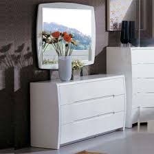 Bedroom Furniture White Gloss White Gloss Bedroom Furniture In White High Gloss Bedroom