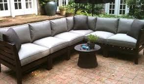 Best Furniture Repair  Upholstery In Atlanta - Furniture repair atlanta