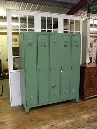 locker room bedroom set 28 images locker room bedroom boys bedroom locker boys locker room kids traditional with toy