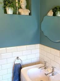 farrow and bathroom ideas 74 best bathroom images on farrow paint colours