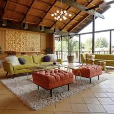 Blogs On Home Design The Dedicated House Page 2 Of 252 A Home And Lifestyle Blog