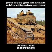 Tank Meme - tank meme 2 by colliewolf2010 on deviantart