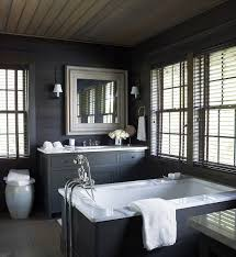 most creative bathrooms