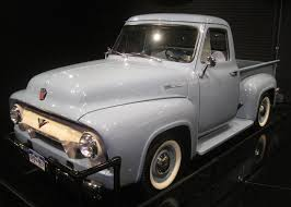 ford 1954 truck 31 best 1954 ford build ideas images on