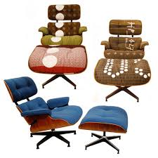 Original Charles Eames Lounge Chair Design Ideas Charles Eames Lounge Chair And Ottoman Original Redaktif