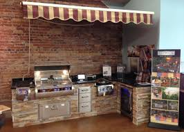 kitchen island kit outdoor kitchen island kits frame kit with bartop buy modular