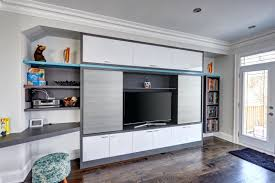 Shelving Unit Decorating Ideas Custom Wall Storage Systems Hanging Shelves Design Proportions