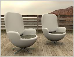 best modern swivel chairs for living room chair home furniture