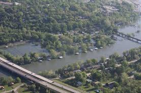 Flooding Missouri Map Floodplain Management Branson Mo Official Website