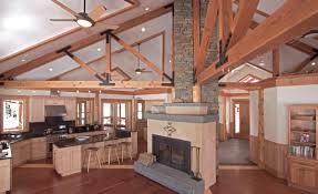 paradox lake house fine homebuilding