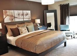 102 best designs bedrooms images on pinterest bedroom designs