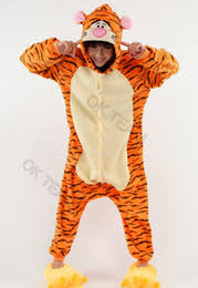 Godzilla Halloween Costumes Funny Animal Halloween Costumes Nz Buy Funny Animal