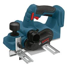cordless planers woodworking tools the home depot