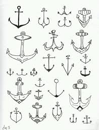 simple hipster tattoos google search tattoos pinterest