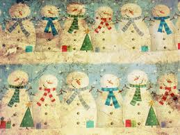high christmas wrapping paper free high resolution textures lost and taken christmas vintage