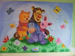 kinderzimmer wandbilder wandbilder für baby und kinderzimmer in nürnberg baby und