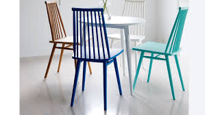 Domayne Dining Chairs Shake Dining Chair Domayne
