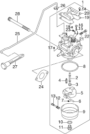 100 johnson 8 hp outboard owners manual new page 1 johnson