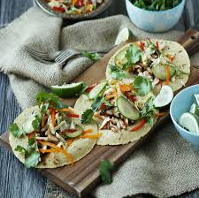 New Dinner Recipe Ideas Welcome What Will You Cook Up Ready Set Eat