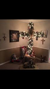 35 best church christmas images on pinterest christmas ideas