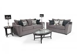 Bob Discount Furniture Living Room Sets Skyline 7 Living Room Set Living Room Sets Living Room