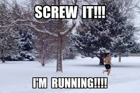 Funny Snow Meme - photos twenty funniest colorado memes posts winter weather