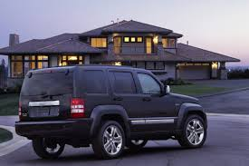 jeep to stop building liberty cherokee at toledo next week to