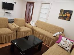 apartment taksim suite ll istanbul turkey booking com