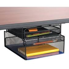 under desk shelving unit under desk shelf newer technology news room press release desk shelf