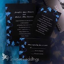 wedding invitations in formal wedding invitations cheap invites at invitesweddings