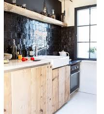 quelle peinture pour une cuisine cote maison quelle peinture pour la cuisine ou la salle de bains