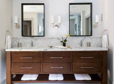 contemporary candice olson bathroom lighting with unique wall