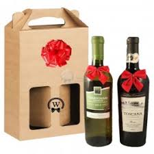 wine birthday gifts send birthday gift baskets germany uk italy belgium