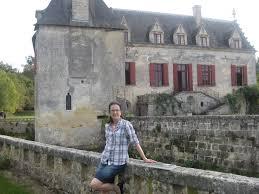 chateau blaignan medoc prices wine my of wine chateau blaignan cru bourgeois medoc chez bonne