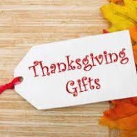 thanksgiving gifts justsingit