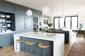 2018 kitchen cabinet trends exciting kitchen design trends for 2018 lindsay hill interiors