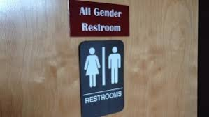 Gender Neutral Bathrooms In Schools - gender neutral schools new jersey family policy council